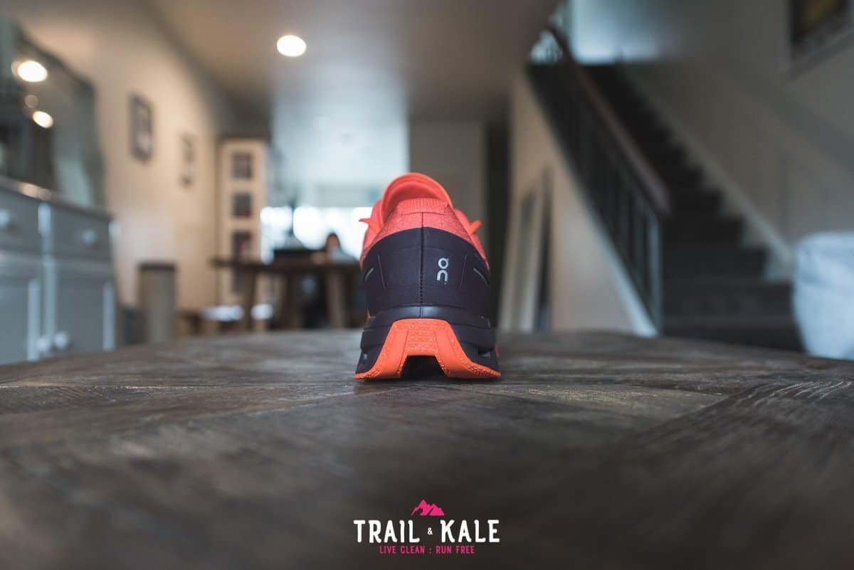 On Cloudventure review 2019 Trail Kale trail running web wm 5