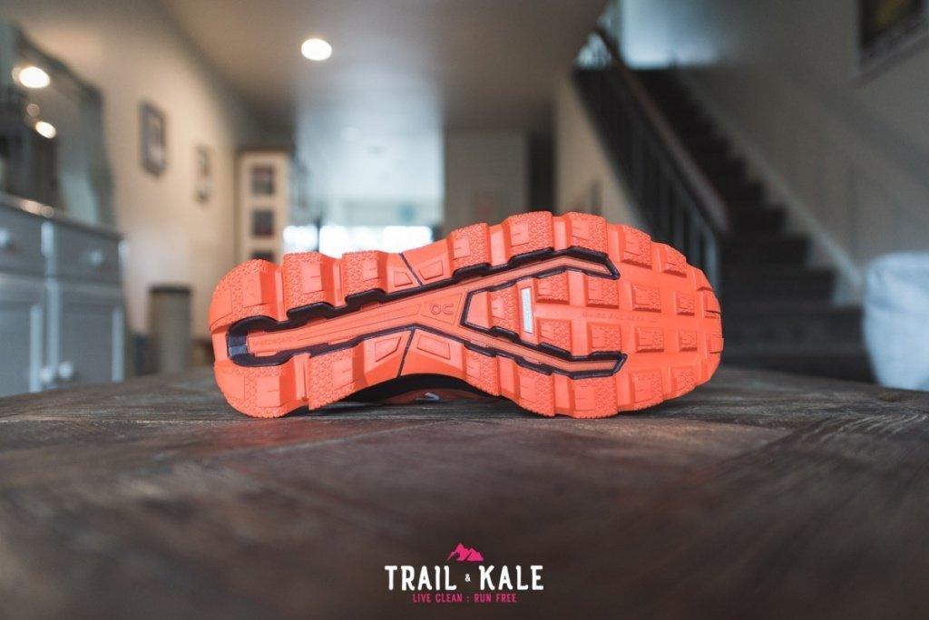 On Cloudventure review 2019 Trail Kale trail running web wm 7