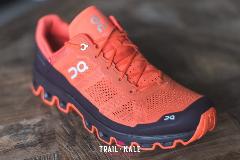 On Cloudventure review 2019 Trail Kale trail running web wm 8