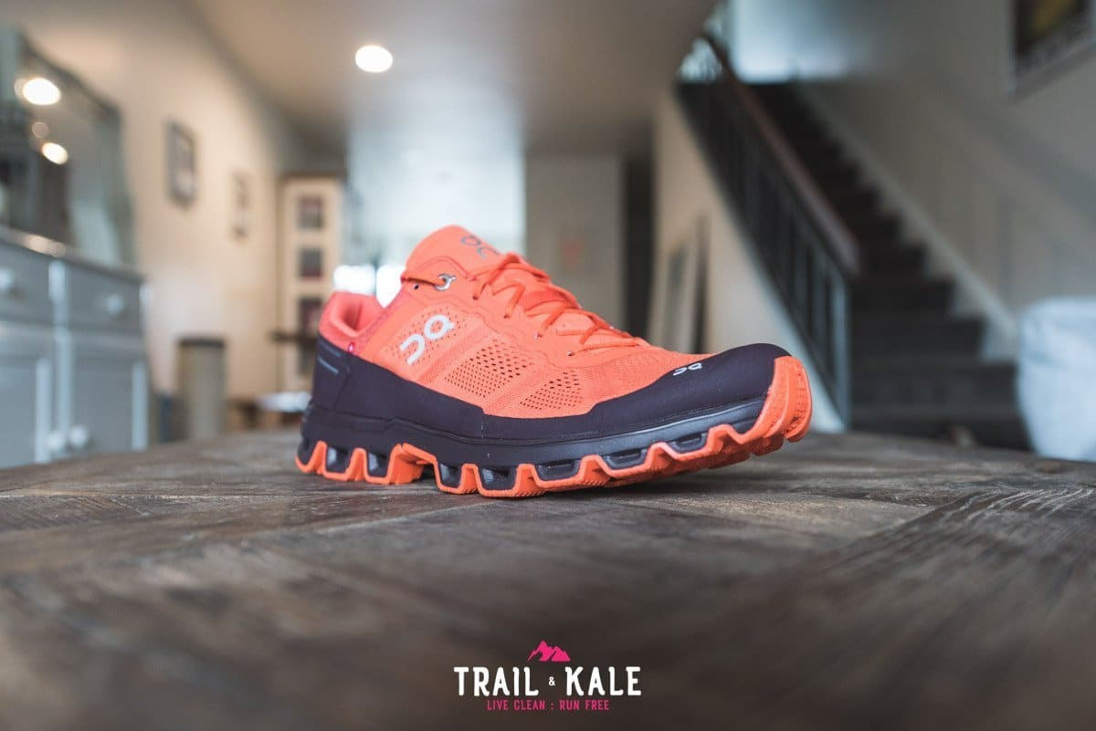 On Cloudventure review 2019 Trail Kale trail running web wm