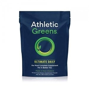 athletic greens review web
