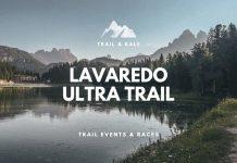 trail events lavaredo ultra trail