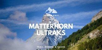 trail events matterhorn ultraks