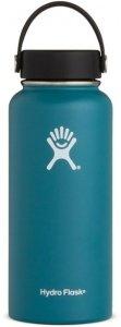 Hydro Flask Wide Mouth Vacuum Water Bottle 32 fl. oz