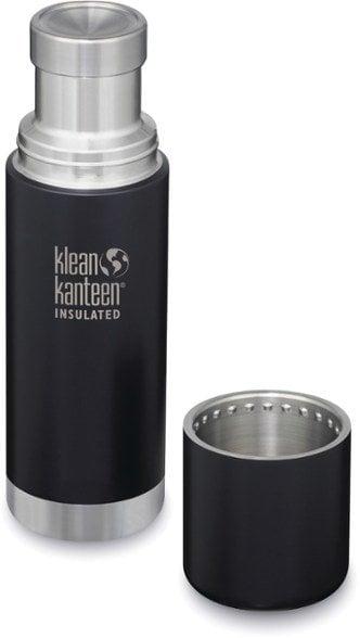 Klean Kanteen Vacuum Bottleb 32oz