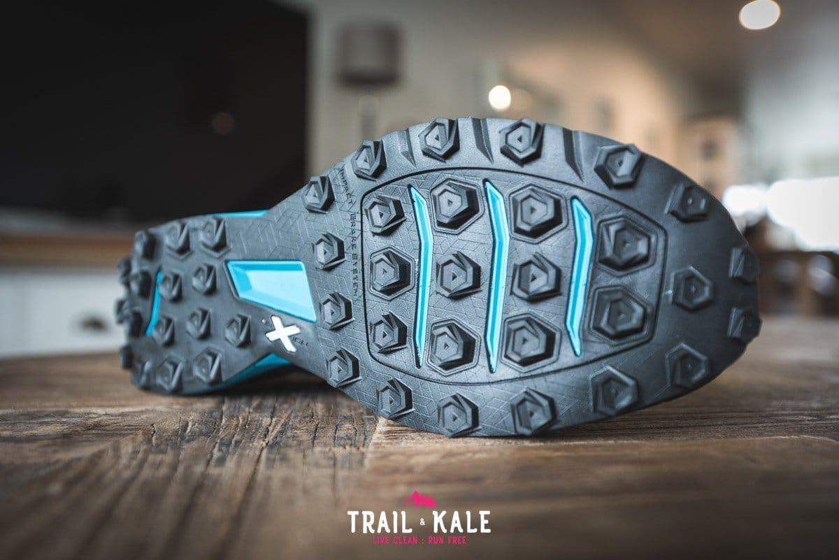 La Sportiva Kaptiva review Trail Kale wm 10