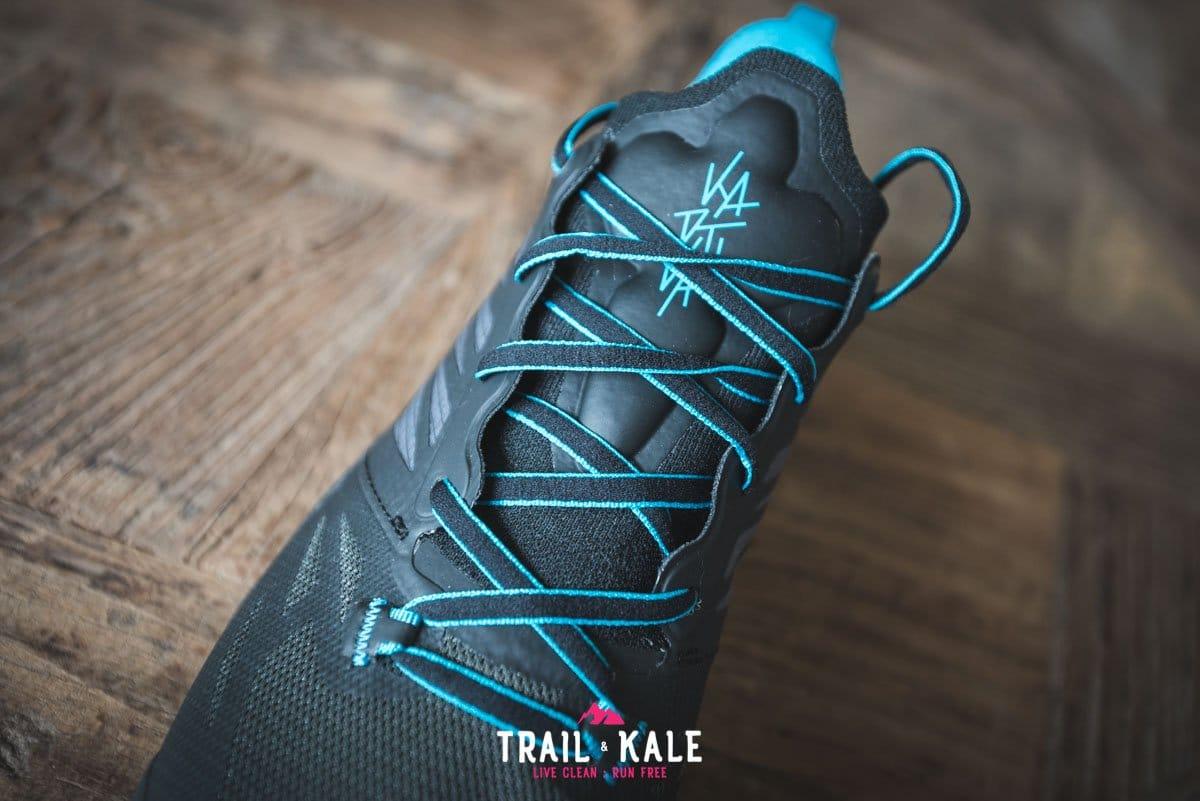 La Sportiva Kaptiva review Trail Kale wm 12