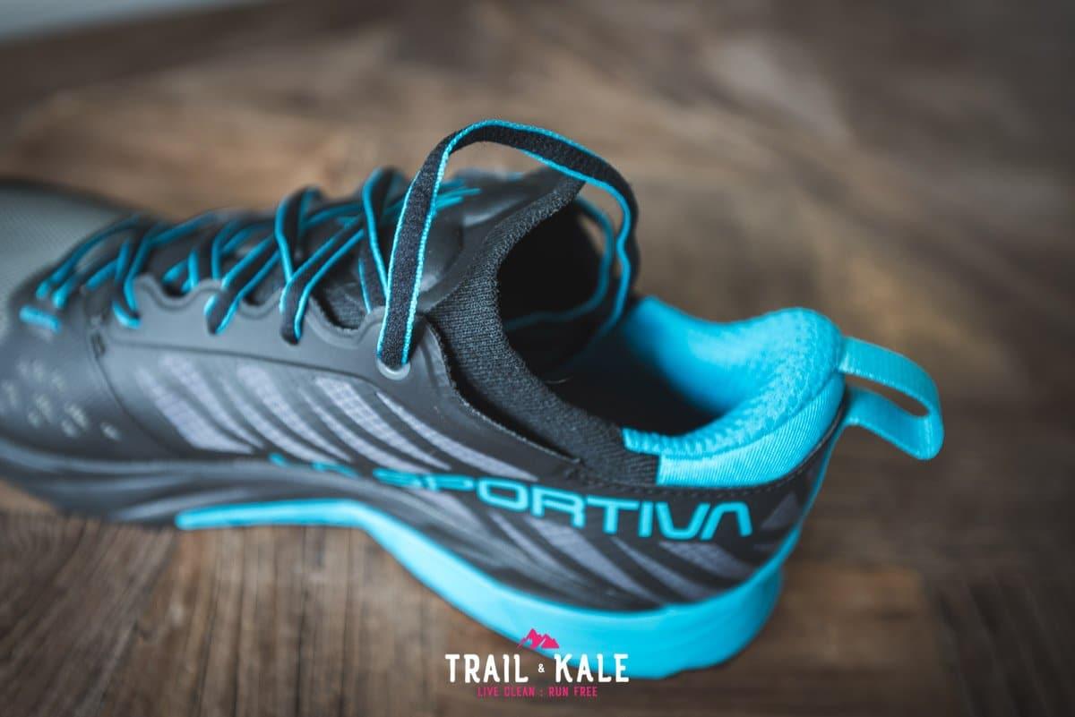 La Sportiva Kaptiva review Trail Kale wm 13