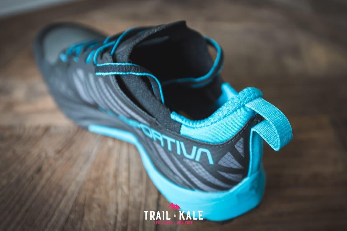 La Sportiva Kaptiva review Trail Kale wm 14