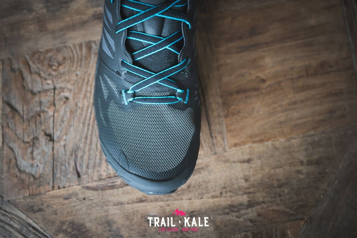 La Sportiva Kaptiva review Trail Kale wm 15