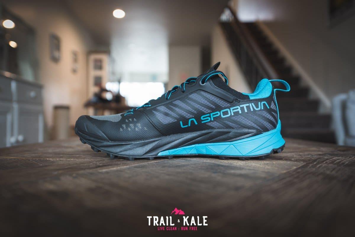 La Sportiva Kaptiva review Trail Kale wm 4