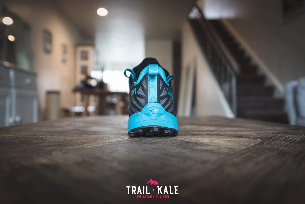 La Sportiva Kaptiva review Trail Kale wm 5