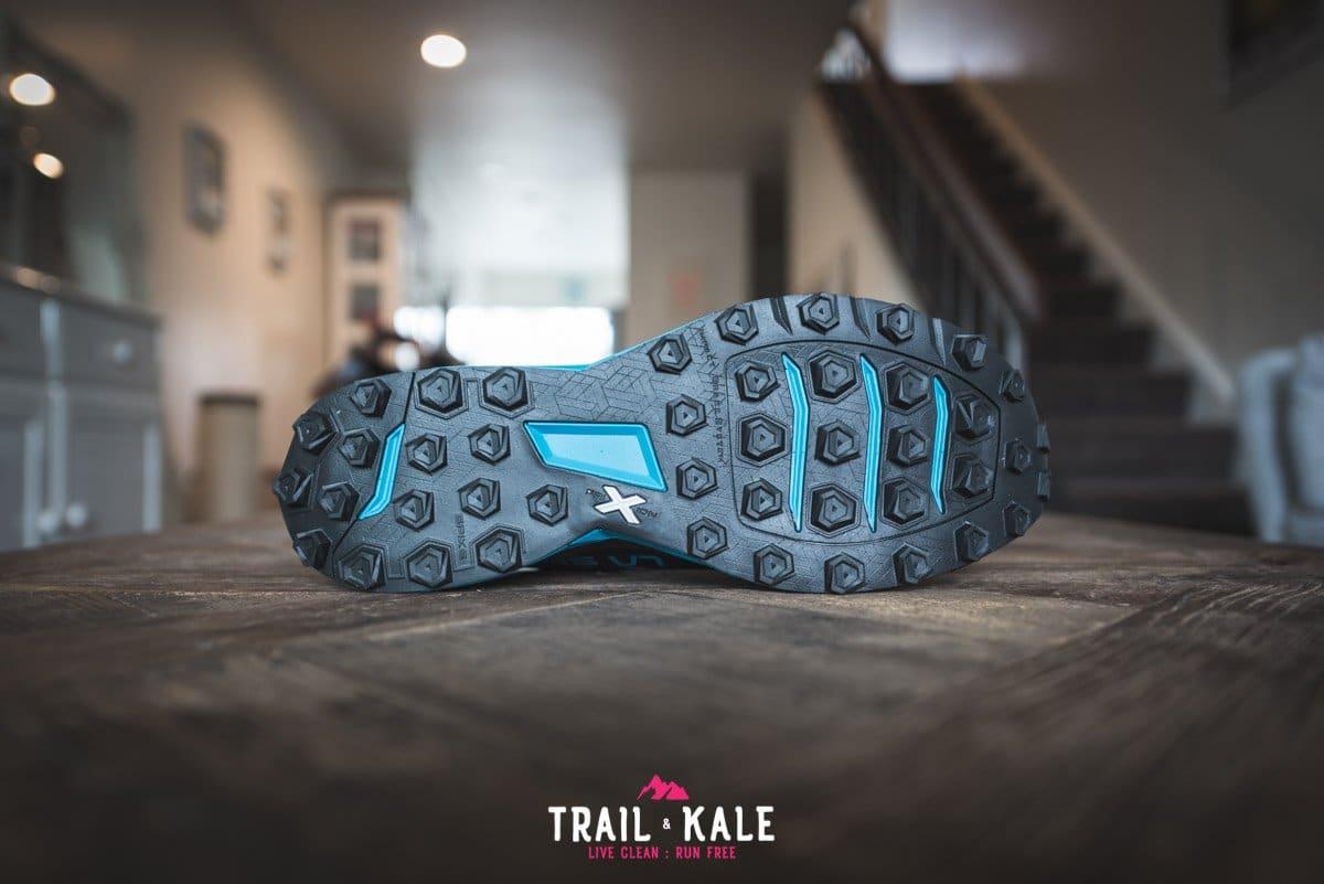 La Sportiva Kaptiva review Trail Kale wm 6