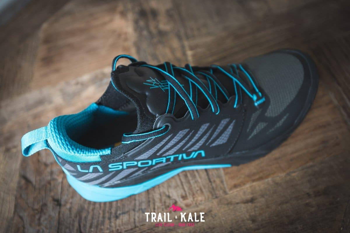 La Sportiva Kaptiva review Trail Kale wm 8