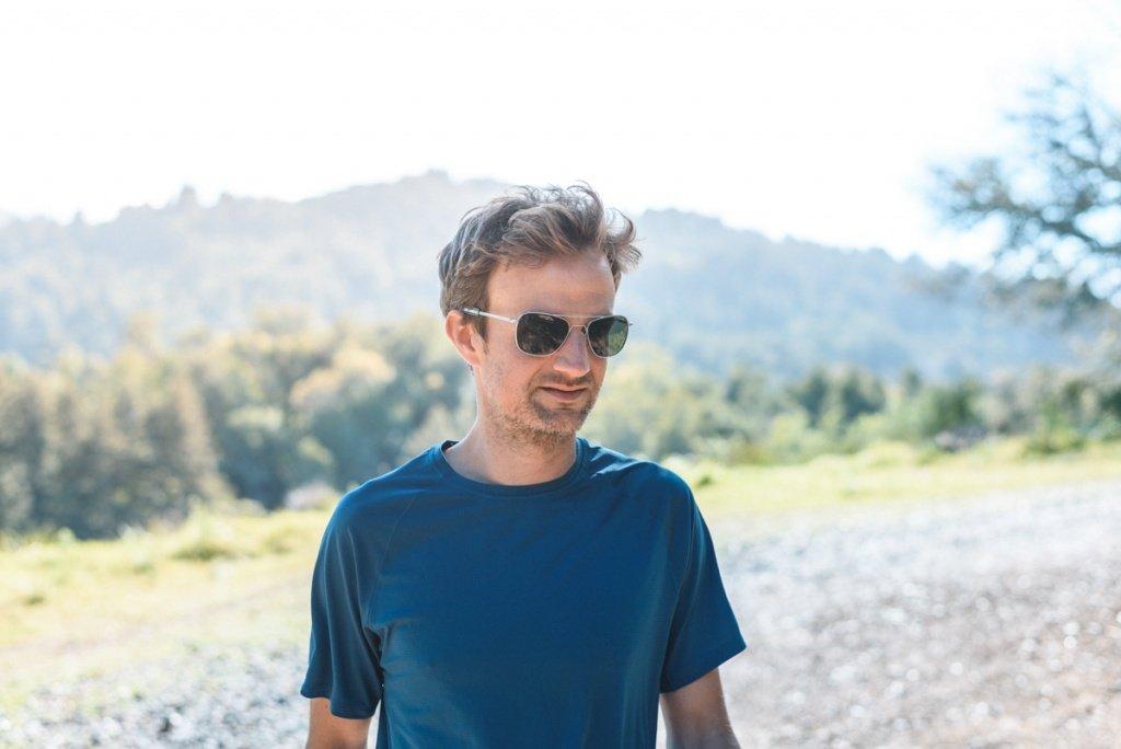 Randolph Aviators review 2 Trail Kale 3