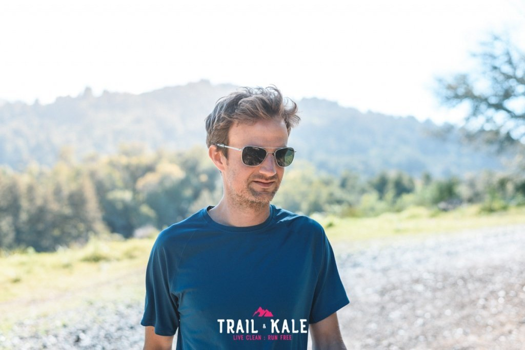 Randolph Aviators review 2 Trail Kale wm 3