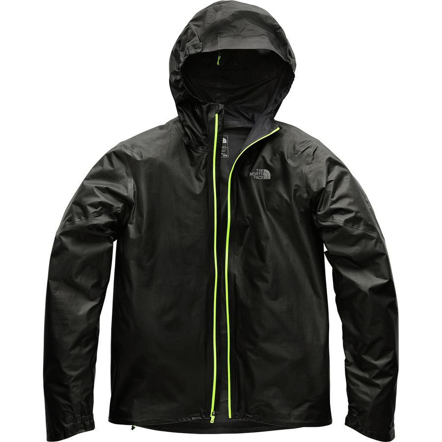 The North Face Hyperair Trail Jacket