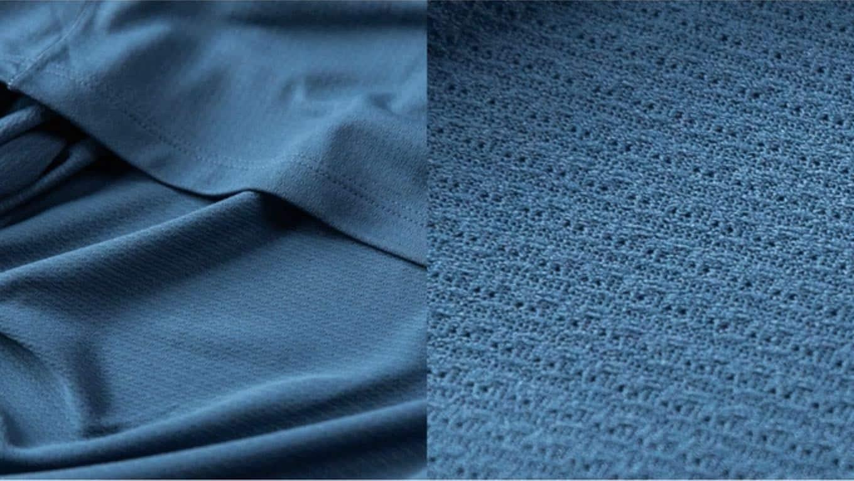 seadon air knit