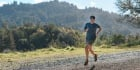 Seadon Tee Review 2020: The Earth-Friendly Technical Running Tee
