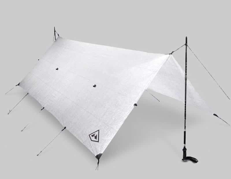 tarps flat tarp