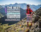 The Best Hydration Packs: Running Vests For Men and Women