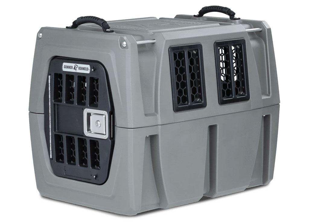 Gunner Kennels adventure dog gift ideas