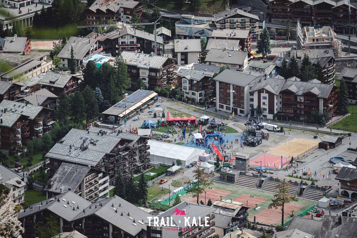 Matterhorn Ultraks EXTREME trail running trail and kale wm 62