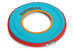 Ruffwear Hydro Plane floating toy