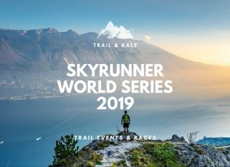 Skyrunner World Series 2019 trail and kale min