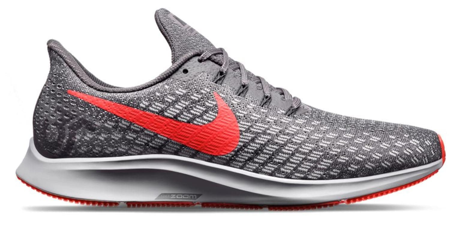 best running shoes Nike Air Zoom Pegasus 35