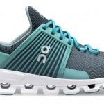 on cloudswift road running shoes gift ideas for mothers day trail kale 2