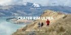 Crater Rim Ultra