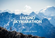 trail running races events Livigno Sky Marathon trail and kale min
