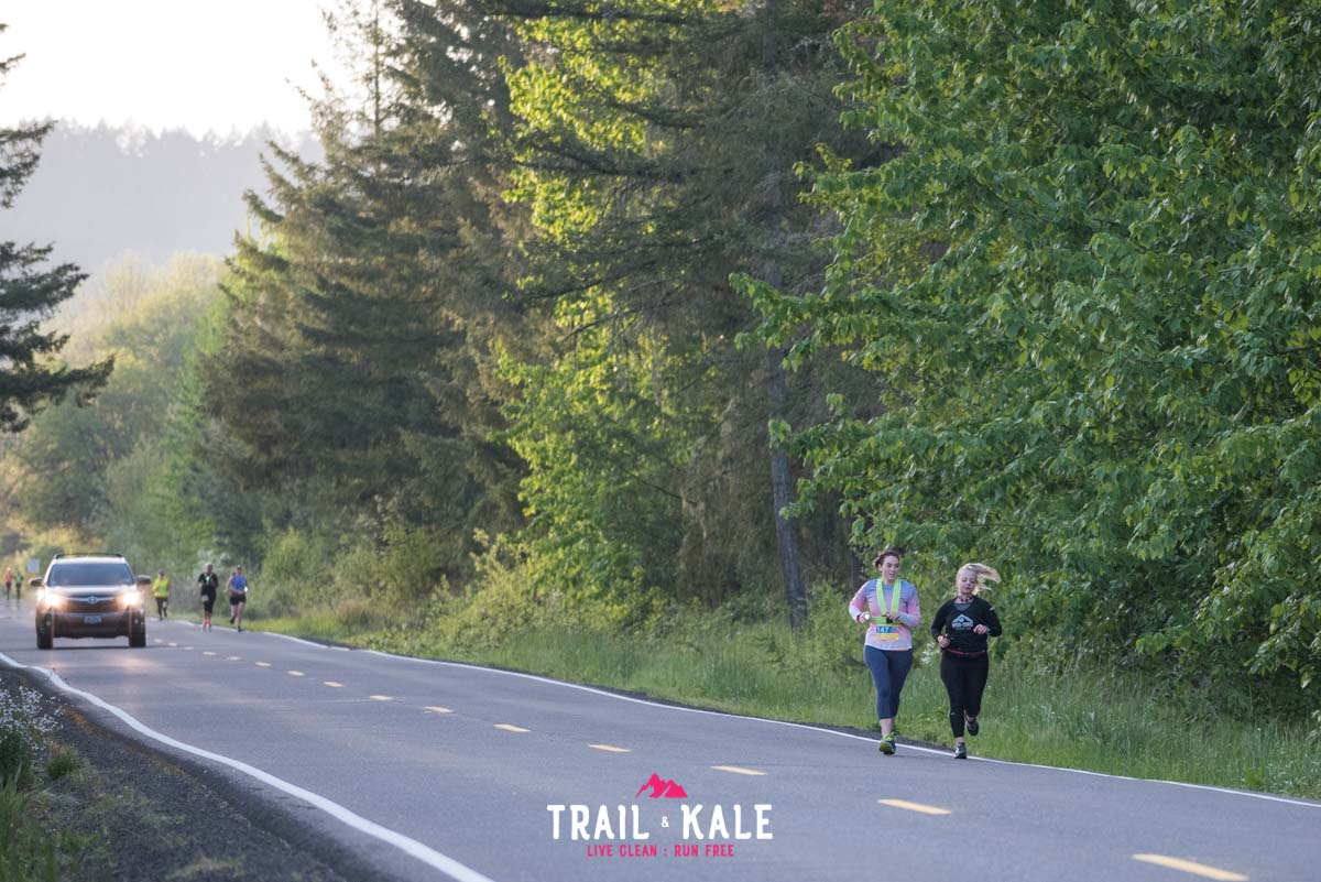 Hood To Coast Pacific City Trail Kale wm 14