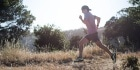 Will Trail Running Help Road Running? Plus A 3-Step Starting Guide!