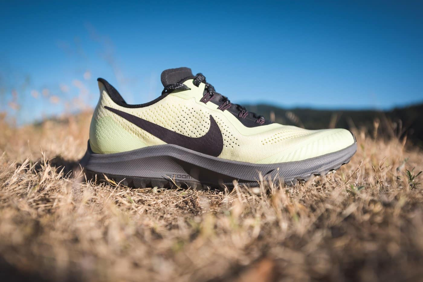 le dernier 86f26 43ce7 Nike Pegasus 36 Trail Review 2019 - Did Nike Just Crush Its ...