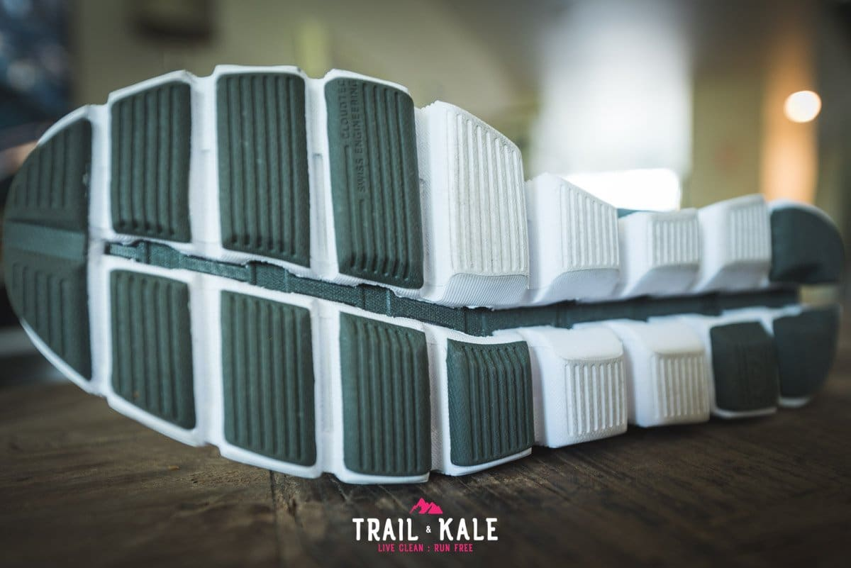 On Cloud Beam review Trail Kale wm 11