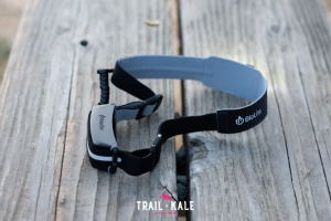 BioLite Headlamp 330 review trail running trail and kale wm 17
