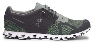 on cloud shoes gifts for outdoorsy people