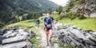 Matterhorn Ultraks - Mountain Race Report