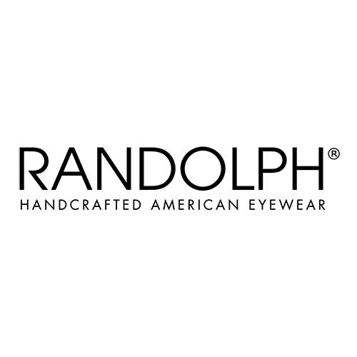 Randolph Engineering