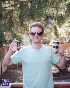 Venga CBD Review trail and kale web wm 4