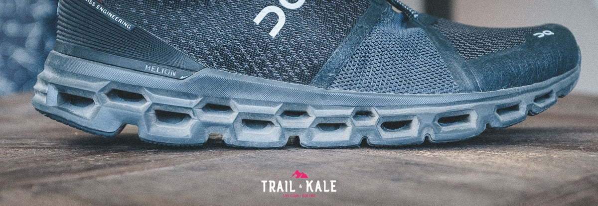 on cloudstratus review double layer helion outsole trail and kale wm 1