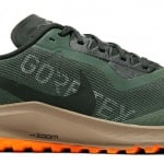 zoom pegasus 36 trail gore tex waterproof trail running shoes