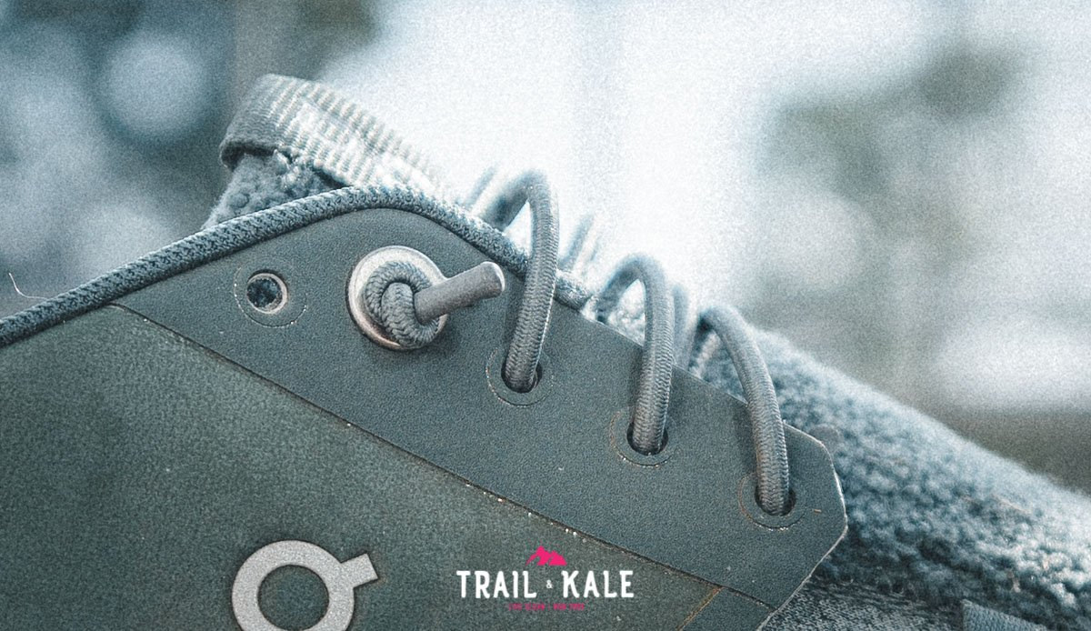 On Cloud Terry Womens review trail and kale wm 3