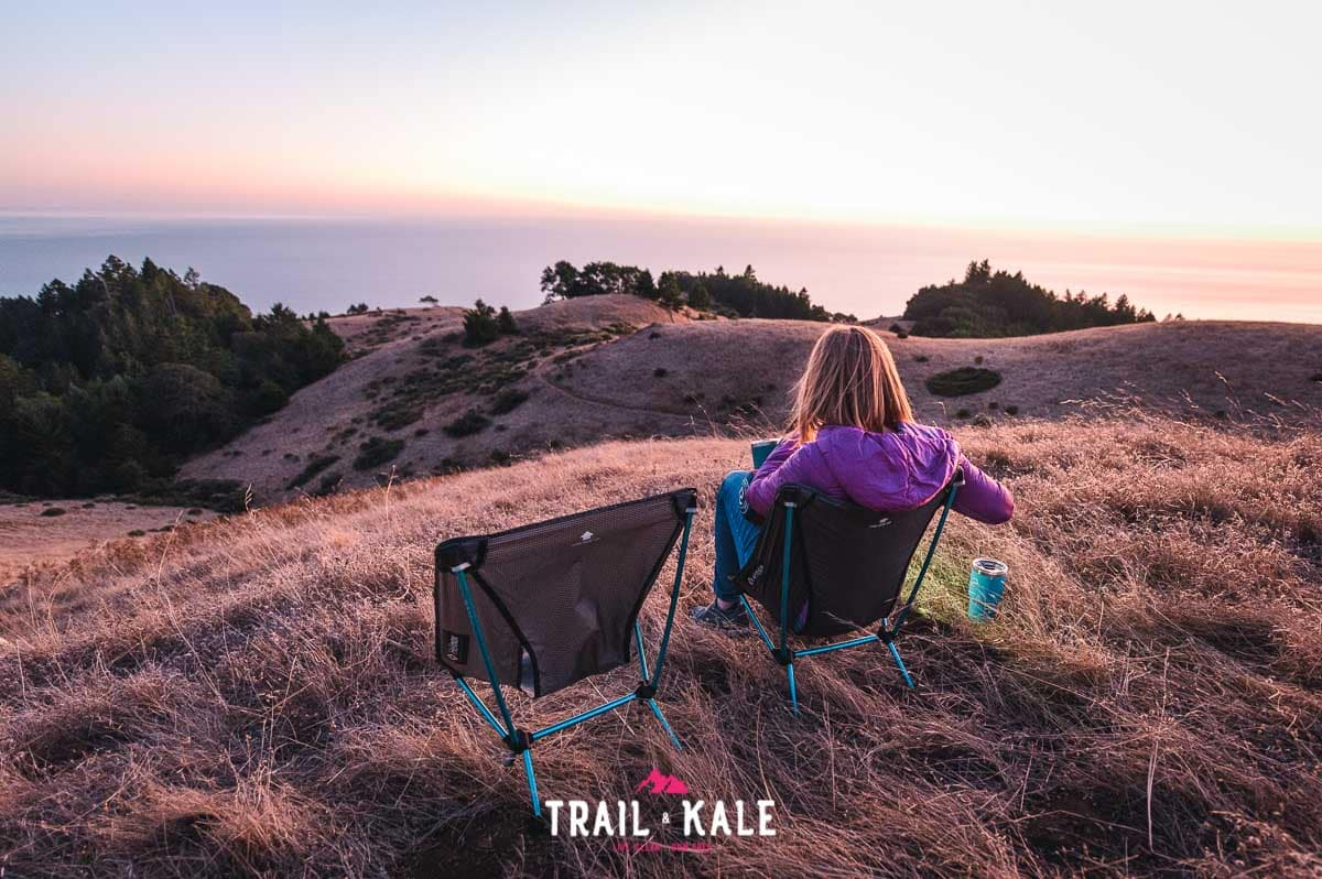 REI Optoutside Stargazing Guide Micro adventure trail and kale wm 22
