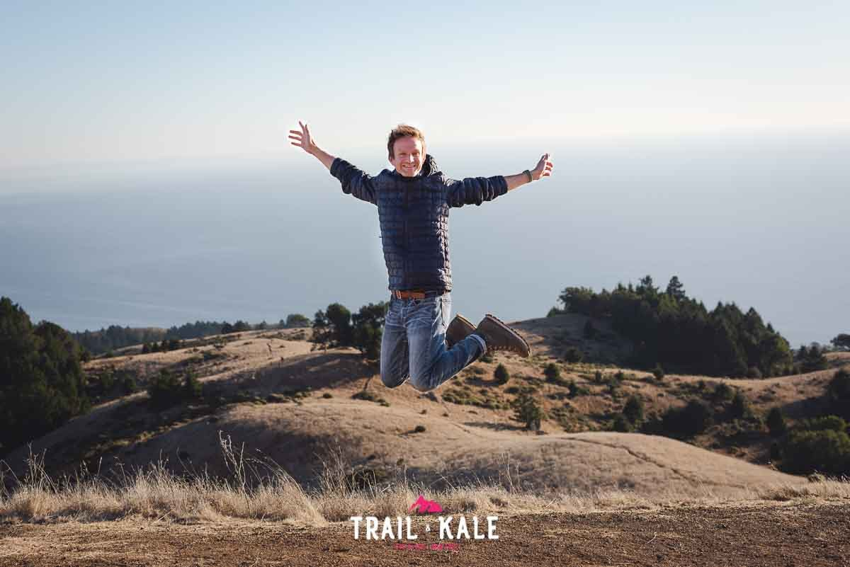 Zappos x The North Face ThermoBall trail and kale wm 1 2