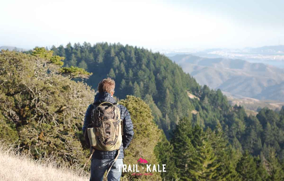 Zappos x The North Face ThermoBall trail and kale wm 4