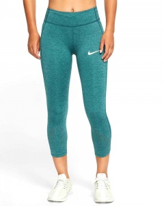 epic lux womens running crops nike running gift guide