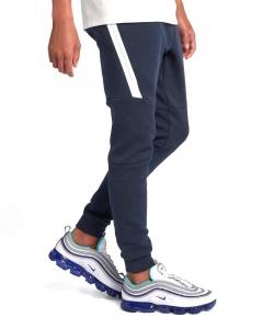 sportswear tech fleece mens joggers nike running gift guide